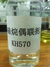 天扬 KH-570硅烷偶联剂、分散剂、交联剂、催化剂