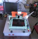 高檔液晶屏功能測試治具 LCD功能測試架