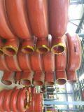 河北脱硫泵厂家 河北脱硫泵价格 脱硫泵生产商