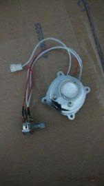 M10雾化器 、空气净化器、湿度调节器、加湿器,喷雾器,加湿器