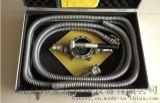 手動隔膜抽吸泵 SN11