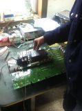 西门子变频器维修G120系列250KW维修价格合理