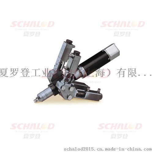 夏罗登优势供应德国进口Dopag输送泵