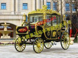 婚庆马车价格、婚庆马车多少钱一辆
