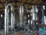 QG-600谷氨酸幹燥設備專用氣流幹燥機