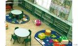 挑選幼兒園傢俱兒童傢俱兒童儲物櫃需要注意哪些問題