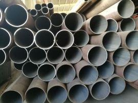 福州结构管 结构用无缝钢管 首推天津大无缝