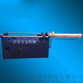广东内拉床 键槽拉床 键槽拉床 拉床 齿轮拉床键位拉床开槽机