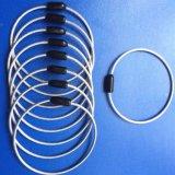 供應包膠鋼絲繩不鏽鋼304鋼絲繩