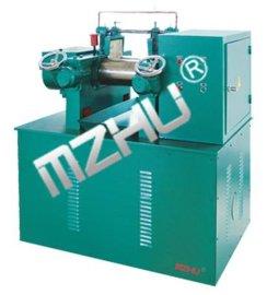 MZ-3010开放式炼胶机