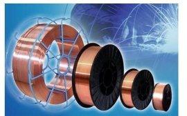 ER49-1气体保护焊丝