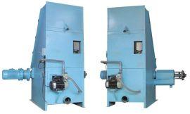 大型猪粪固液分离机/节能环保产品