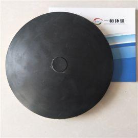 膜片曝气器水处理设备-膜片式微孔曝气器河南厂家