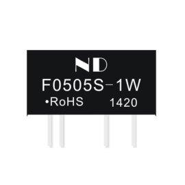 电源模块5V,双路电源芯片,3KV隔离模块价格表