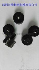7075年铝加工量产金属机加工零件/加工/金属加工产品/零部件
