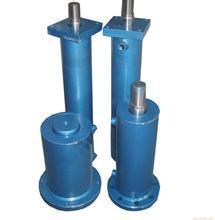 铆钉机厂家 气压铆钉机 自动铆钉机