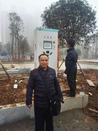 充电桩厂家_电动汽车充电桩_直流充电桩_交流充电桩-深圳盛世威工厂生产