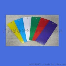 智能卡厂家供应织麦电子标签,服装吊牌rfid标签,纸质rfid标签