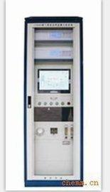 贵阳市锅炉烟气在线监测系统设备
