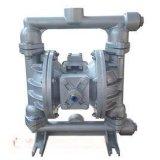 BQG煤礦用氣動隔膜泵