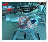 IS45M-24C-1W智能型电动执行器
