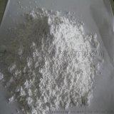 地板革/天花板/人造大理石用800目重钙粉
