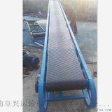 食品級不鏽鋼鏈板輸送機 曲阜輸送機產地y2