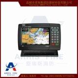 厦门新诺XF-607 7英寸船用卫星GPS导航仪 接收机
