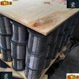 铁锦浸塑,镀锌低碳钢网片
