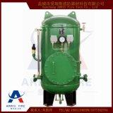 东方ZYG-0.5船用压力水柜 组装式压力水柜ZC/CCS 海水压力水柜