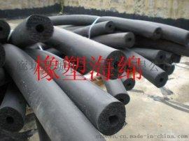 扬州橡塑复合铝箔保温材料生产企业