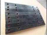 工程塑料板MGB工程塑料合金板材耐磨耐压自润滑
