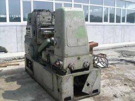 售二手齿轮加工机床 俄罗斯800小型滚齿机5K328