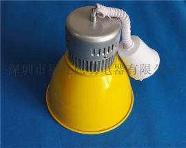 LED猪肉灯外壳古镇厂家批发低价LED生鲜灯成品套件