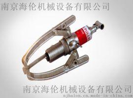 PISMAKHLP-05-50一体式液压拉马