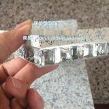 隔斷石材蜂窩鋁板_幕牆裝潢鋁蜂窩板