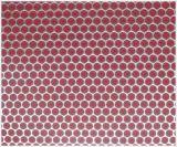 不鏽鋼衝孔網