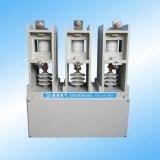 投切電容器型專用高壓真空接觸器
