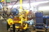 油水分析仪.在线油水测量