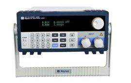 M9711美尔诺可编程直流电子负载