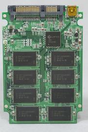 JMF667 固态硬盘主控