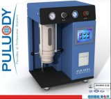 液体颗粒计数器 液体自动颗粒计数器 (PLD-0201)