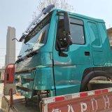 供應銷售中國重汽豪沃系列配件歡迎選購   重汽豪沃原廠配件