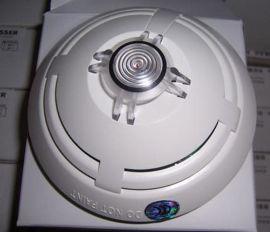 安舍802271智能感温探测器