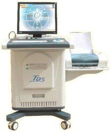 人体健康指标检测仪2011年度新款