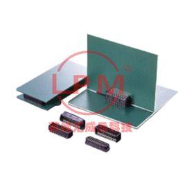 苏州汇成元现货供应JAE IL-WX-28PB-HF-HD-S-B-E1000E 原厂连接器