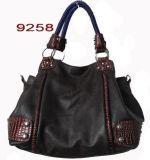 女士手提袋(9258)