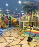 廣州淘氣堡廠家 兒童室內遊樂場設備幼兒園商場親子樂園 大型蹦牀