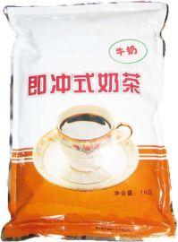 投币咖啡机原料(牛奶口味)