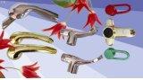 纳米喷镀设备 材料 技术 纳米规格好